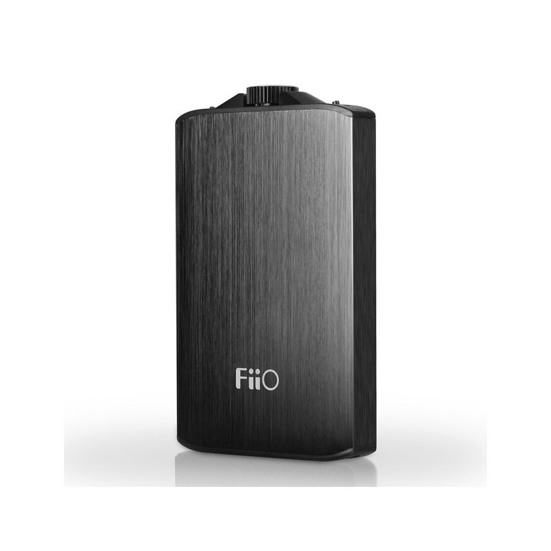 FiiO A3 Bass Audio Headphone Store