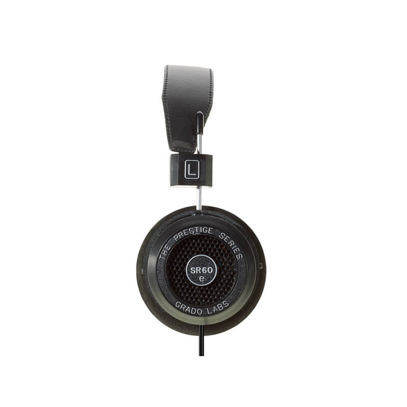 Grado SR60e Bass Audio Headphone Store