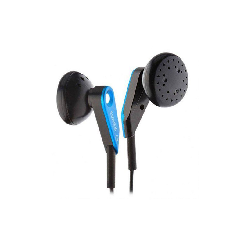Edifier H185 Blue Bass Audio Headphone Store 2