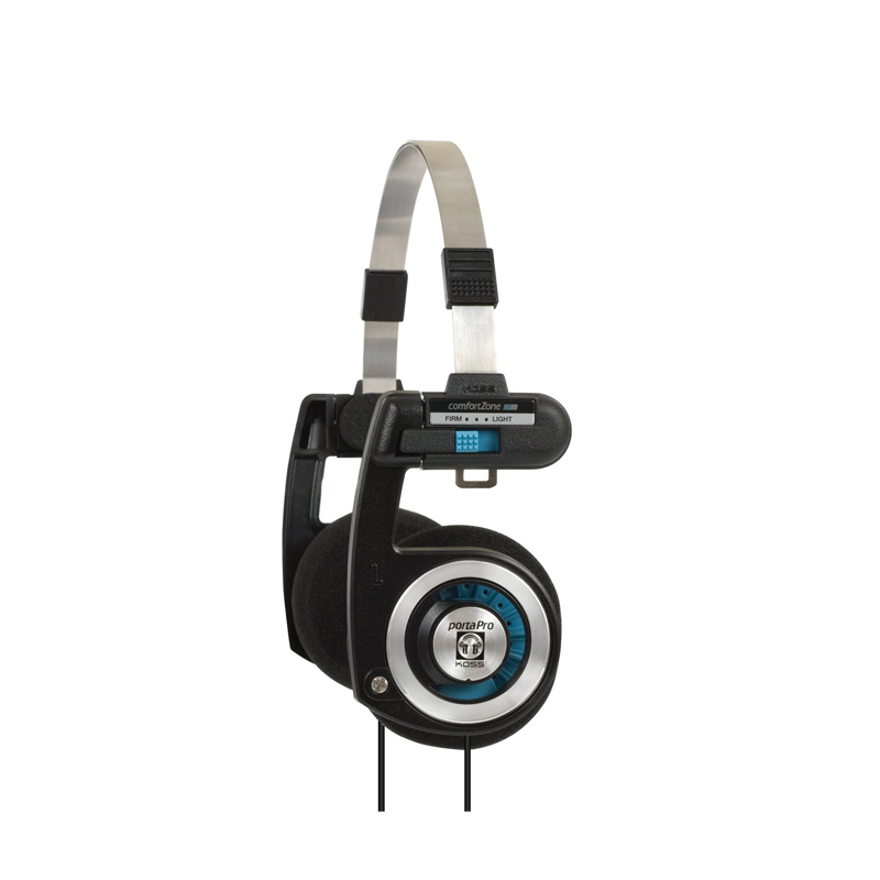 Koss Porta Pro Bass Audio Headphone Store