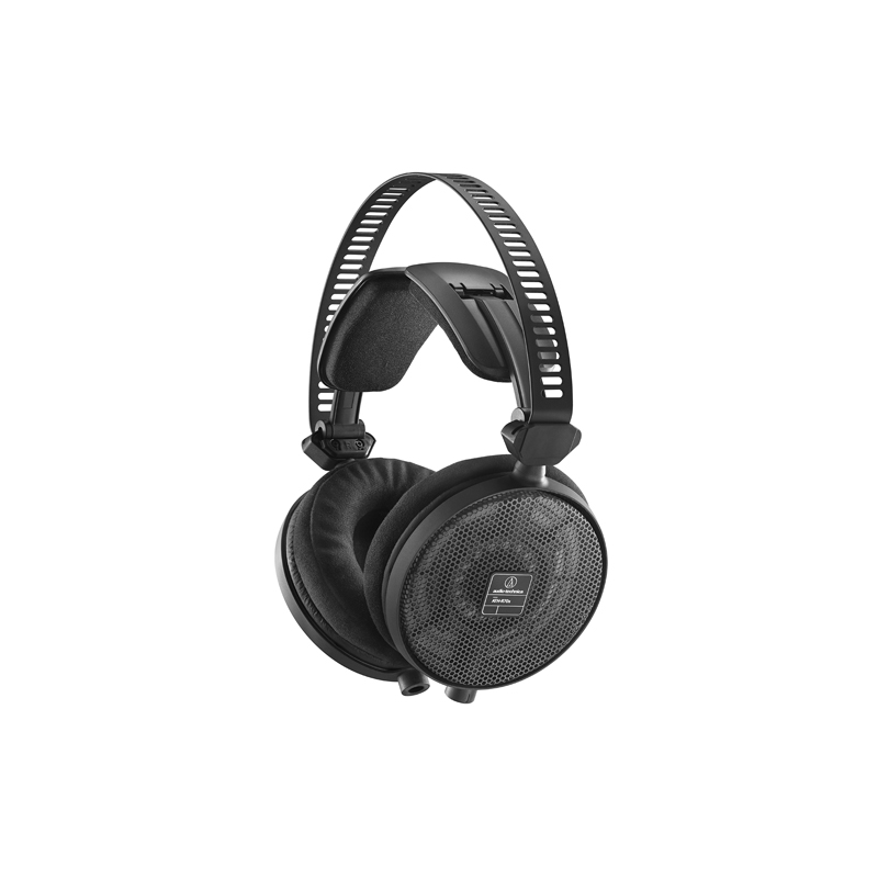 ATH R70x Bass Audio Headphone Store