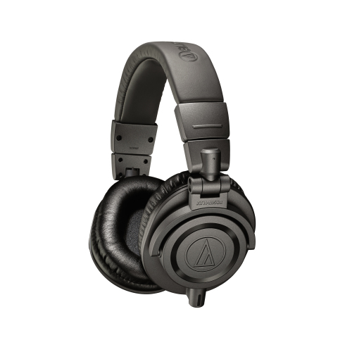 ATH M50x MG LE Bass Audio Headphone Store 2