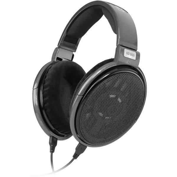 product_detail_x1_desktop_square_louped_hd_650_01_sq_sennheiser
