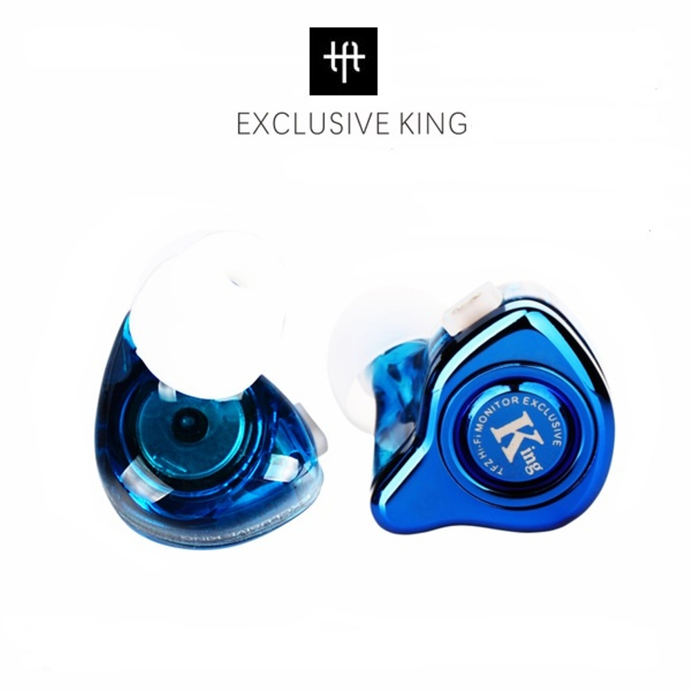 exclusive king -700x700